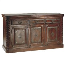 Pampa Sideboard