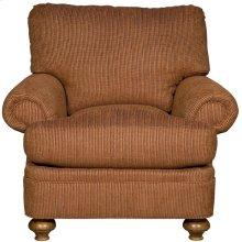 Cade Chair V1SCDF