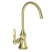 Forever Brass - PVD Hot Water Dispenser