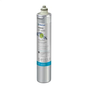 EF-6000 Replacement Cartridge Product Image
