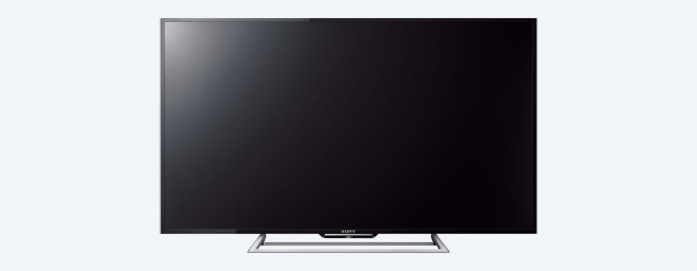 KDL48R510C Sony