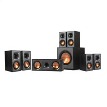 R-51M 7.1 Home Theater System