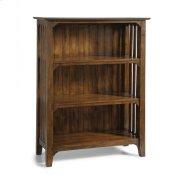 Sonora Small Bookcase Product Image
