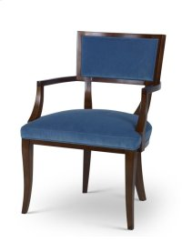 Blythe Arm Chair Product Image