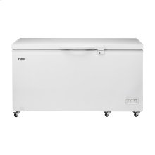 Haier 10.7 Cubic Foot Chest Freezer