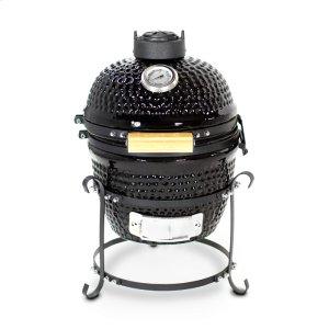 Louisiana GrillsLG K13 - Black