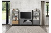 """51"""" TV Stand Product Image"""