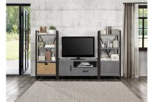 "51"" TV Stand"