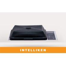 SilKEN® Built-In Grill