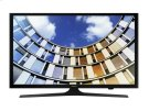 "40"" Class M5300 Full HD TV Product Image"