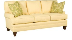 Kelly Sofa