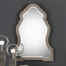 Carroll Mirror