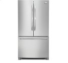 Frigidaire Gallery 22.4 Cu. Ft. Counter-Depth French Door Refrigerator Product Image