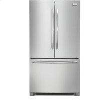Frigidaire Gallery 22.4 Cu. Ft. Counter-Depth French Door Refrigerator (Clearance Sale Store: Owensboro only)