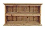 Small Bookcase (lib) Product Image