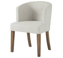 Dining UPH Arm Chair (2/CN)