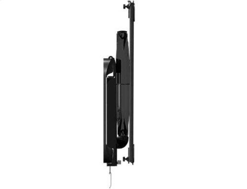 "Premium Series Full-Motion Mount For 51"" - 70"" flat-panel TVs"