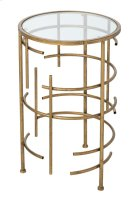 Kendall Accent Table Product Image