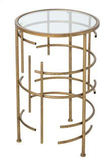 Kendall Accent Table
