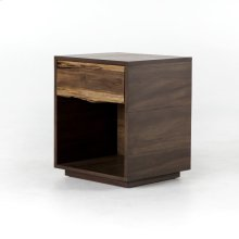 Kingston Nightstand