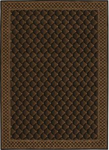 Hard To Find Sizes Cosmopolitan C26f Mdngt Rectangle Rug 10' X 13'