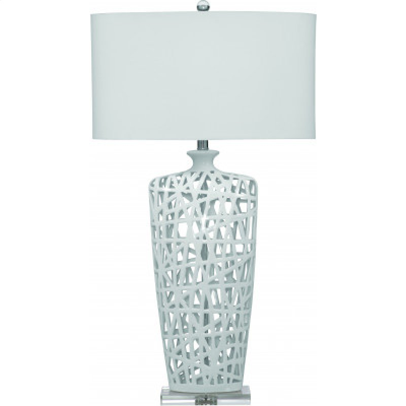 L2528t In By Bassett Mirror Company In Bagley Mn Erowin Table Lamp