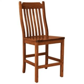 Fremont Bar Chair