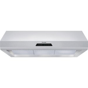 THERMADOR48-Inch Masterpiece® Traditional Wall Hood