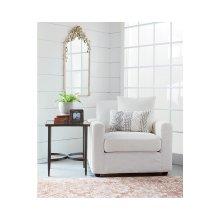 Benchmark Chair