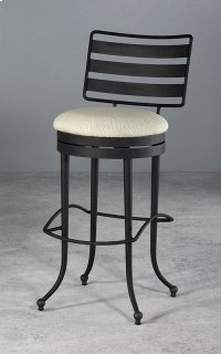 Chester Bar Stool Product Image