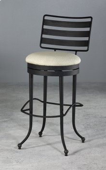 Chester Bar Stool