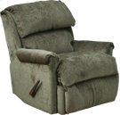 231 Recliner Product Image