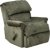 Additional 231 Recliner