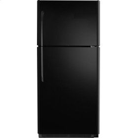 18.1 cu. ft Capacity Top Mount Refrigerator
