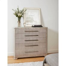 Revival Traveler's Drawer Chest - Sunrise