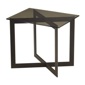 Apex Rectangular End Table