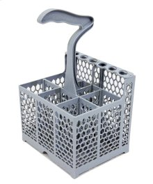 Cutlery Container Assy