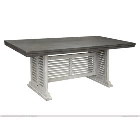 Table Top / Counter Table Top