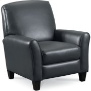 Brooke Low-Leg Recliner Product Image