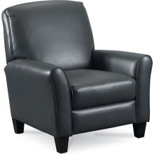 Brooke Low-Leg Recliner