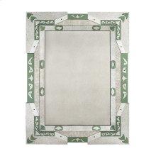 Cipriani Mirror