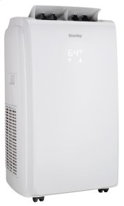 Danby 14,000 BTU (7,900 BTU, SACC*) Portable Air Conditioner Product Image