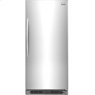 Frigidaire Gallery 19 Cu. Ft. Single-Door Refrigerator Product Image