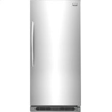 Frigidaire Gallery 19 Cu. Ft. Single-Door Refrigerator