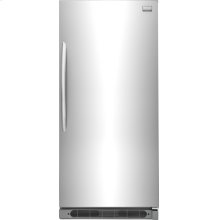 Scratch & Dent Frigidaire Gallery 19 Cu. Ft. Single-Door Refrigerator