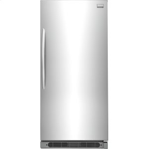Gallery 19 Cu. Ft. Single-Door Refrigerator -