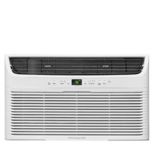 Frigidaire Ac 14,000 BTU Built-In Room Air Conditioner- 230V/60Hz