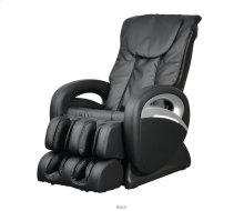 Perfect massage chair with advanced technology CZ-322