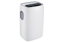 TCL 8,000 BTU Portable Air Conditioner - TAC-08CPA/HA