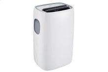 TCL 8,000 BTU Portable Air Conditioner - TAC-08CPA/HA